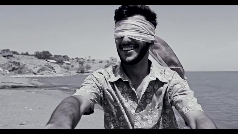 Дилшоди Джамшед - Дарди Ошик _ ELLO World _