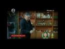 Музеи Новой Мсквы Бабенская игрушка Дом токаря