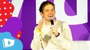 Bo Burnham Thinks Self Obsession Is The Norm Today Eighth Grade QA at VidCon