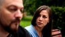 Неравный брак 1 сезон 2 серия. Начальник