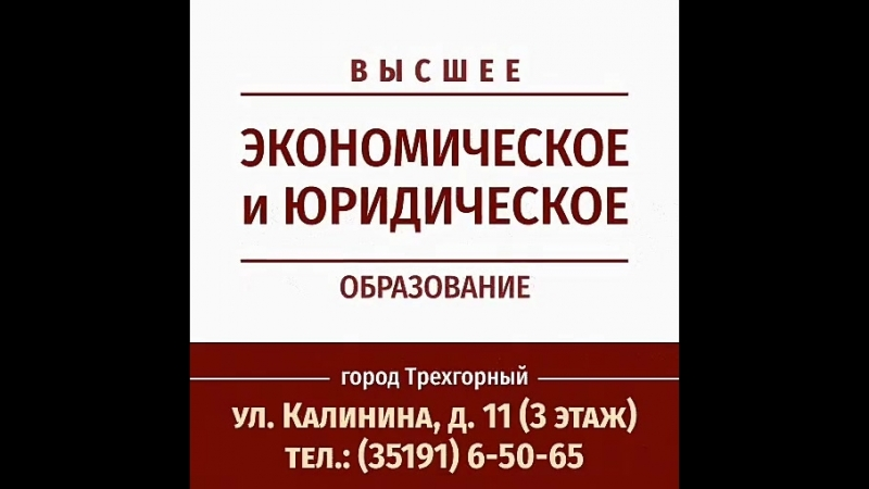 VID_144361018_165359_756.mp4