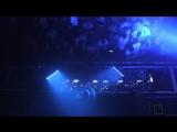 Eric Prydz @ Ibiza