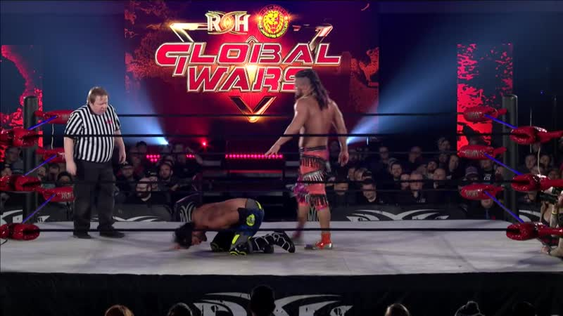 ROH.NJPW.2018.11.11.Global.Wars.2018.Night.4.720p.WEB.h264-H33B