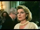 Гнев ангелов / Rage of Angels (1986, сцен. Сидни Шелдон) - серия 3