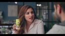 Паринити Чопра и Абхай Деол для рекламы