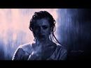 Ed Sheeran ✴ Make It Rain