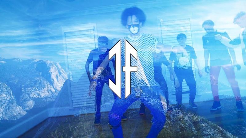 Travis Scott - YOSEMITE ft. Gunna NAV | Ayo Teo Gang