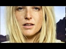 Lissie - Cold Fish