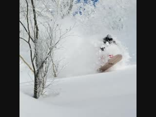 Quiksilver snow collection