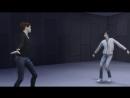 The sims 4 - MMD dance - Feel it Still (Рэнделл и Совергон)