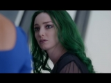 The Gifted Season 2 _ Inner Circle Trailer