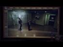 Criminal Minds - 14.01 _300_ - Sneak Peek VO 3