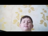 Санс Фелл - Live