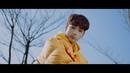 TXT (투모로우바이투게더) 'Introduction Film - What do you do?' - 휴닝카이 (HUENINGKAI)