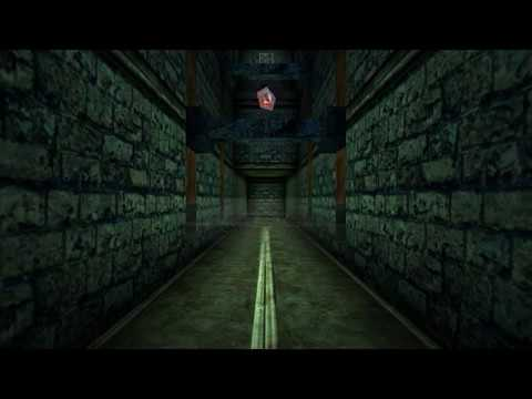 Гарри Поттер и Тайная Комната Harry Potter and the Chamber of Secrets 009 финал