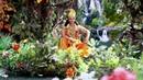 Господь Кришна о том, как состояние нашего ума влияет на принимаемые нами решения и о последствиях