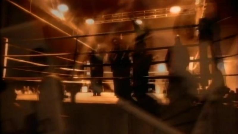 Boyz II Men, Treach, Craig Mack, Busta Rhymes, Method Man - Vibin (Remix)