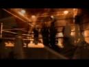 Boyz II Men, Treach, Craig Mack, Busta Rhymes, Method Man - Vibin' (Remix)
