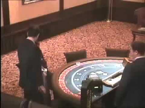 Ебаный рот этого казино