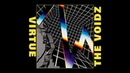 The Voidz Virtue full album