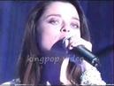 Наташа Королева - Синие лебеди MIX Концерт в Гигант холле 2006
