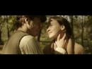 Аврора Бореалис Северное сияние фестиваль венгерского кино CIFRA 4