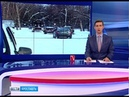 На уборку снега в Ярославле выделят 100 миллионов рублей