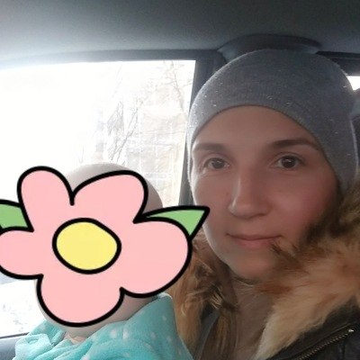 Наталья Ромашова