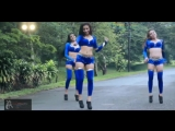 Ветерок 2018 (НОВЬЁ)_Original Russiyan Good Hight music_ Dhe Best