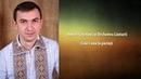Andrei Coțofană Orchestra LĂUTARII- Cine-i unu la părinți