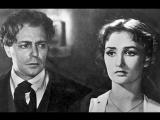 | ☭☭☭ Советский фильм | Сорока-воровка | 1958 |