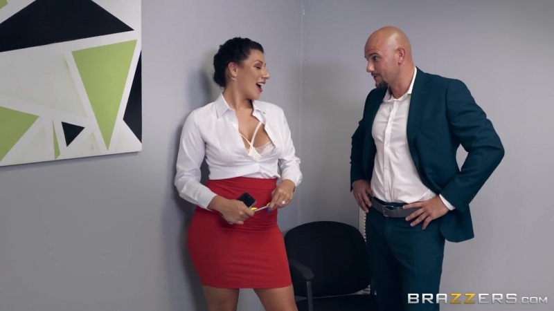 Школьник трахнул тётю ЛВД Секс со зрелой мамкой секс порно эротика sex porno milf mofos brazzers anal blowjob milf anal секс ин