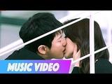 Kim Yong Jin (