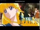 Красавица-воин Сейлор Мун: Кристалл 1 опенинг