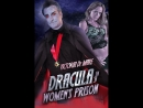 Dracula in a Womens Prison Complete Film