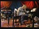 Nirvana - Sony Music Studios (MTV Unplugged rehearsal), New York, NY, US, 18.11