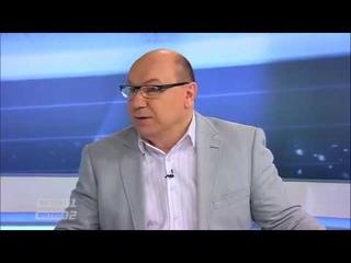 Великий футбол от  | Обзор матчей украинских клубов в еврокубках
