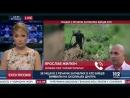 Под Днепром на скотомогильнике обнаружены с бирками морга,36 закопанных мешков,в которых были вещи погибших в зоне АТО украински