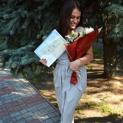Татьяна Костенко