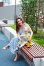 Александра Полякова фото #23