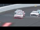 NASCAR Xfinity 2018. Этап 25 - Индианаполис