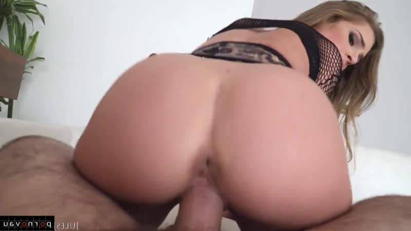 Sydney Cole In stockings, Deep blowjob, Ass, , Jerking off a guy, Licking eggs, Finger, Riding dick,
