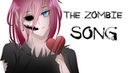 The Zombie Song |Animation|