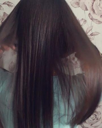 Ju.lia_paronyan video