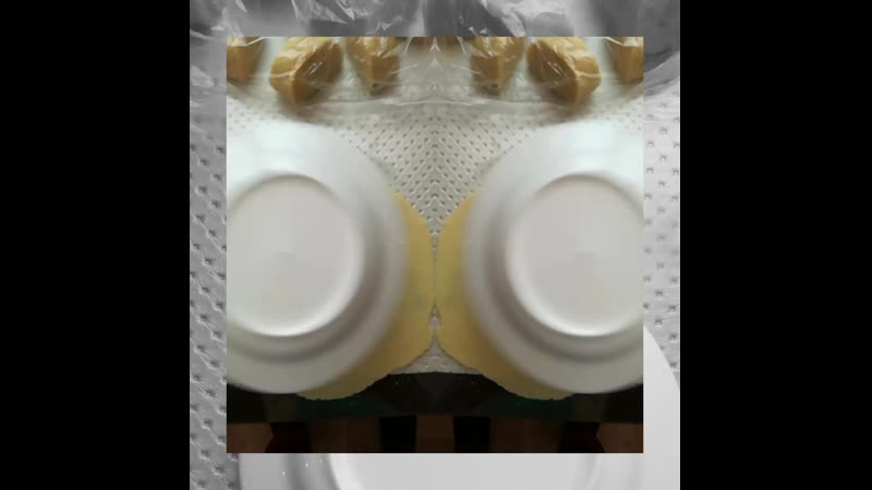 энженакухне торт Белая королева