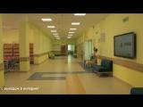 Открытие школы №6 в г. Великие Луки