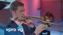 Peter Moore James Baillieu Vier Ernste Gesange live