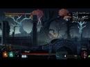 Deaths Gambit Снайперша отхватила- ep. 11
