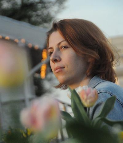 Людмила Амельченко
