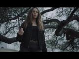 Бойтесь ходячих мертвецов / Fear The Walking Dead.4 сезон.Тизер #4 (2018) [1080p]